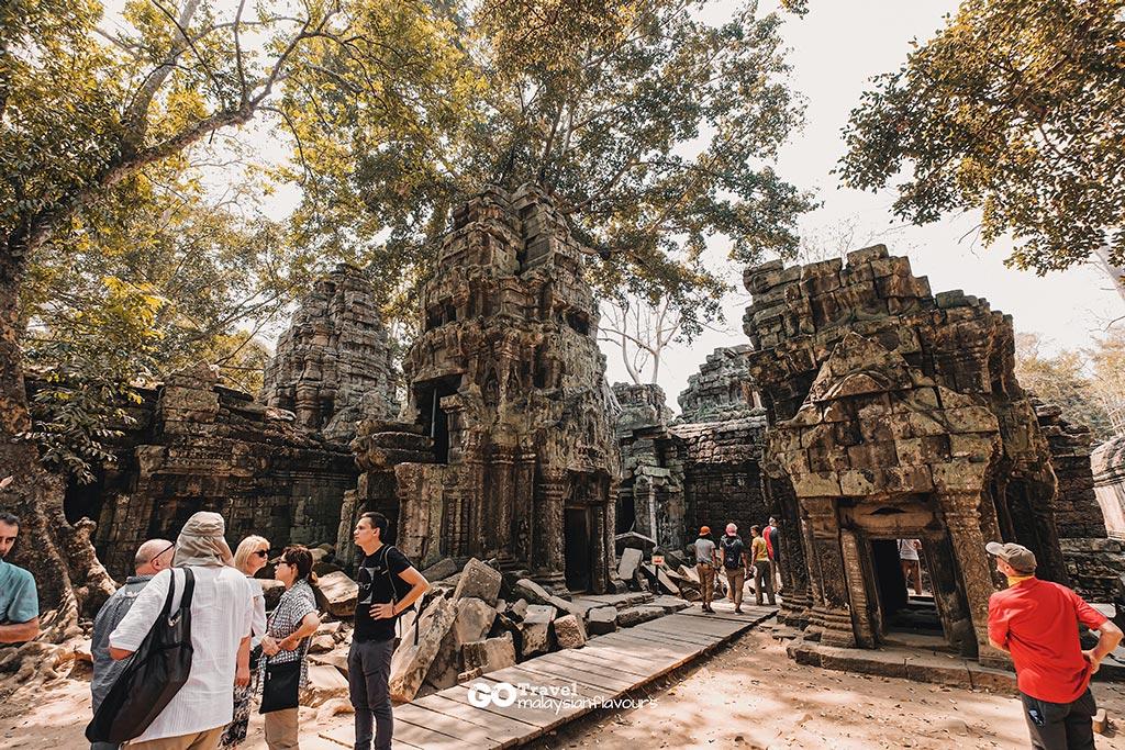 Ta-Prohm-Temple-2