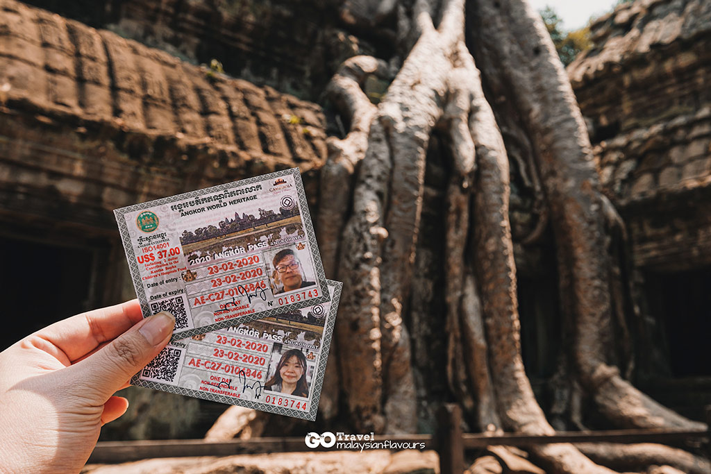 angkor-wat-ticket