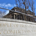 'People of Preston'
