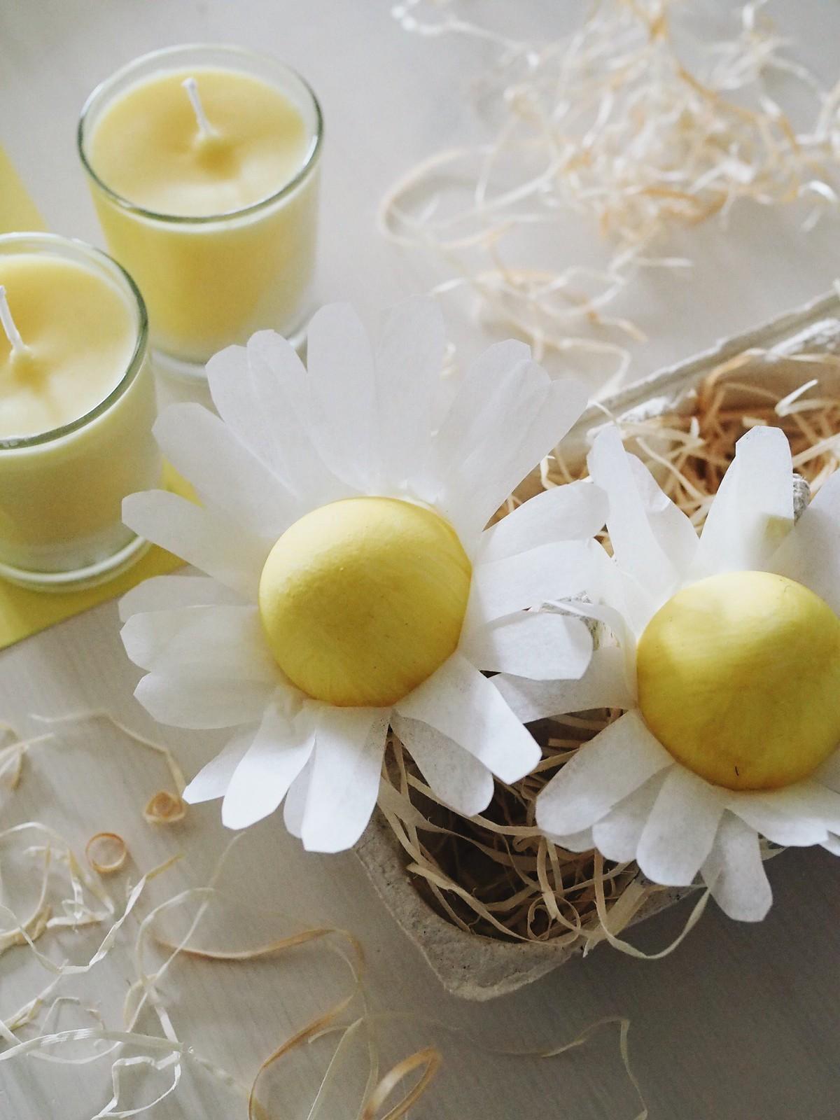 pääsiäisenmunien-koristelu