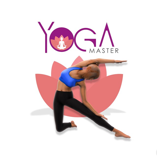 Thumbnail of YOGA MASTER on PS4