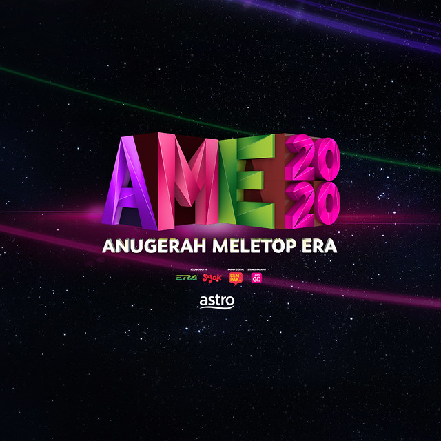 AME2020