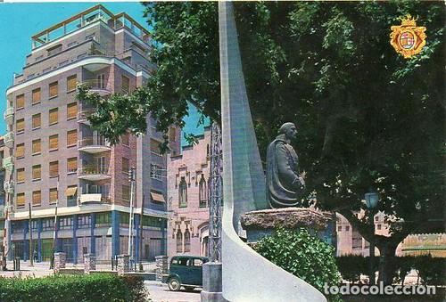 postal Igualada