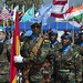 UNIFIL establishment day