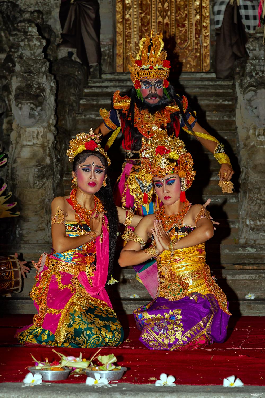 Bali-2472