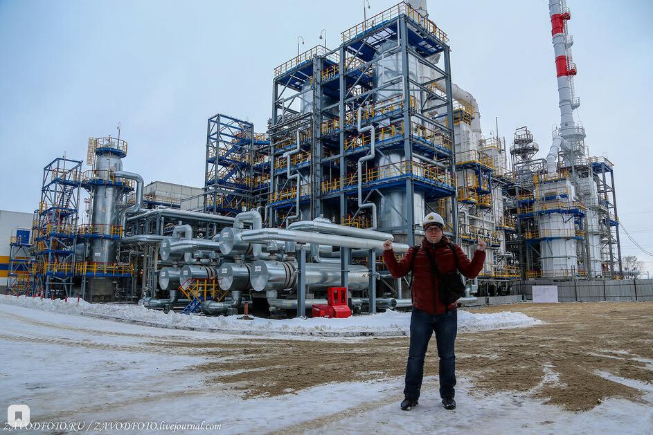 Вести с нефтяных полей. Россия пока переигрывает Саудовскую Аравию на шахматной Screenshot_26