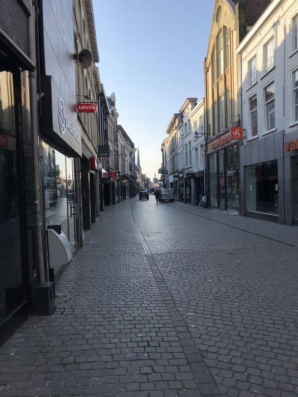 IMG_2800BredaEindstraat