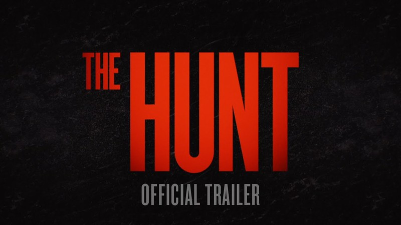 Couchtuner Watch The Hunt Movie Online Full Hd Free Denise Anderson
