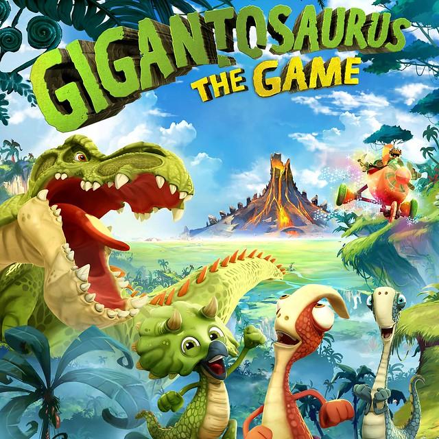 49705093401 0556f3e455 z - Diese Spiele erscheinen diese Woche im PlayStation Store