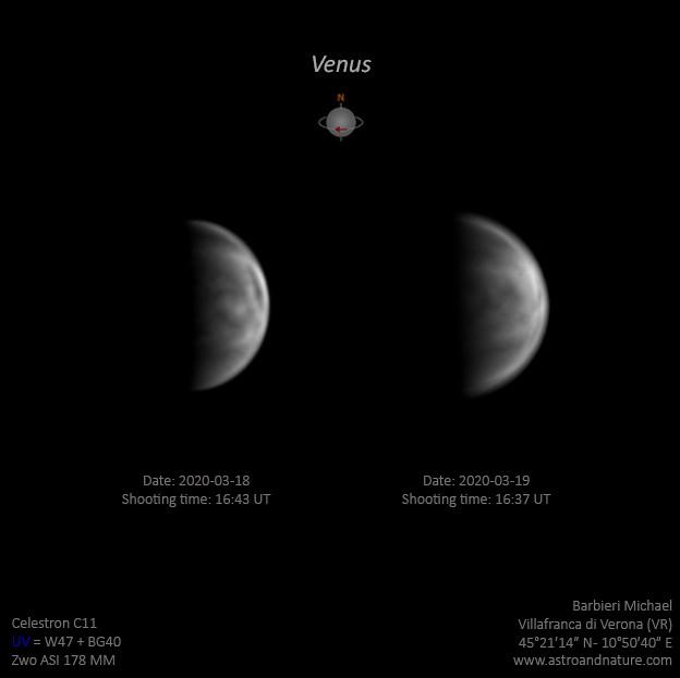 2020-03-18-19-UV-Change-clouds