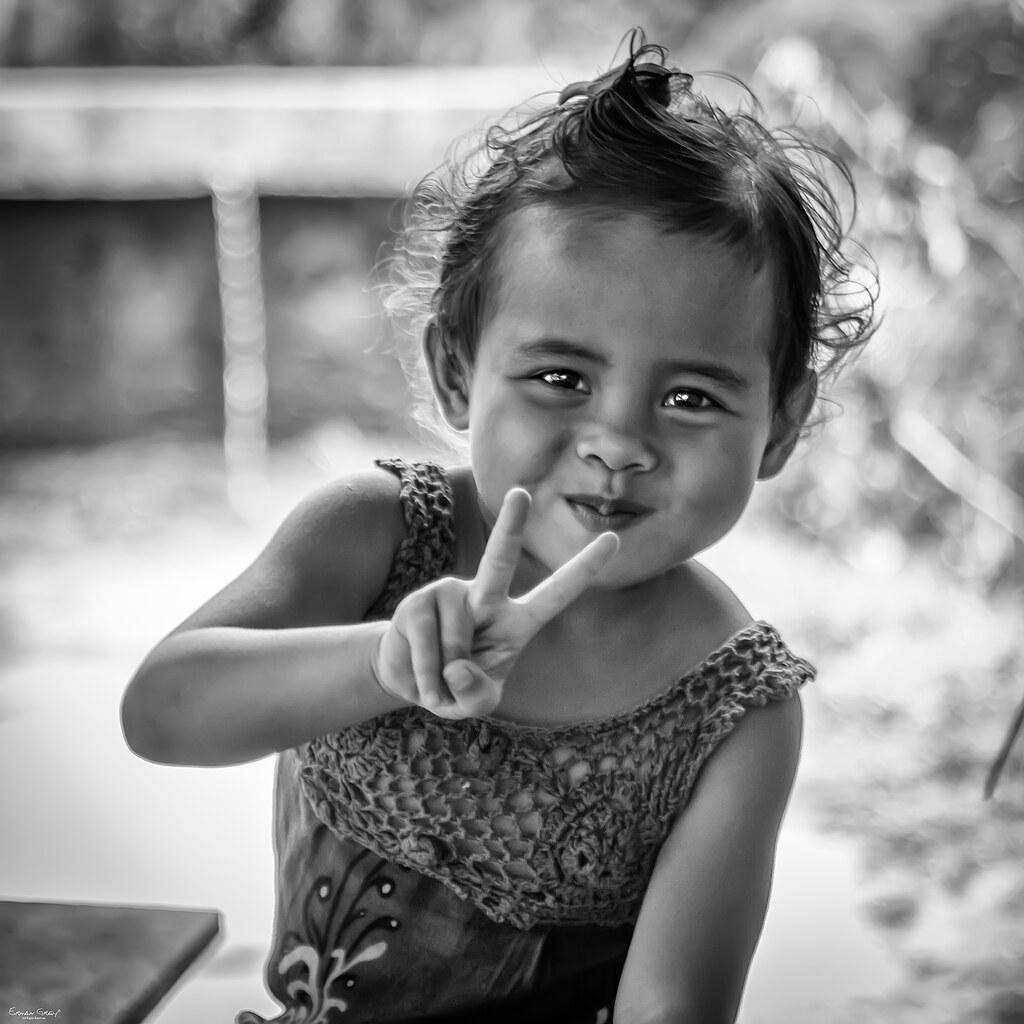 Bali-0093