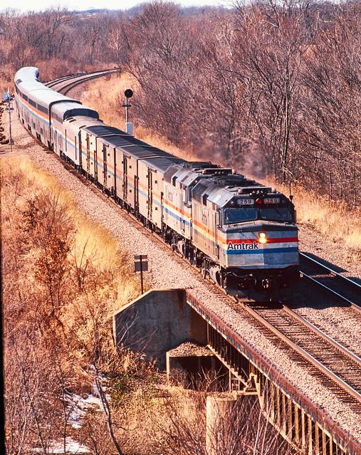 Amtrak259#6