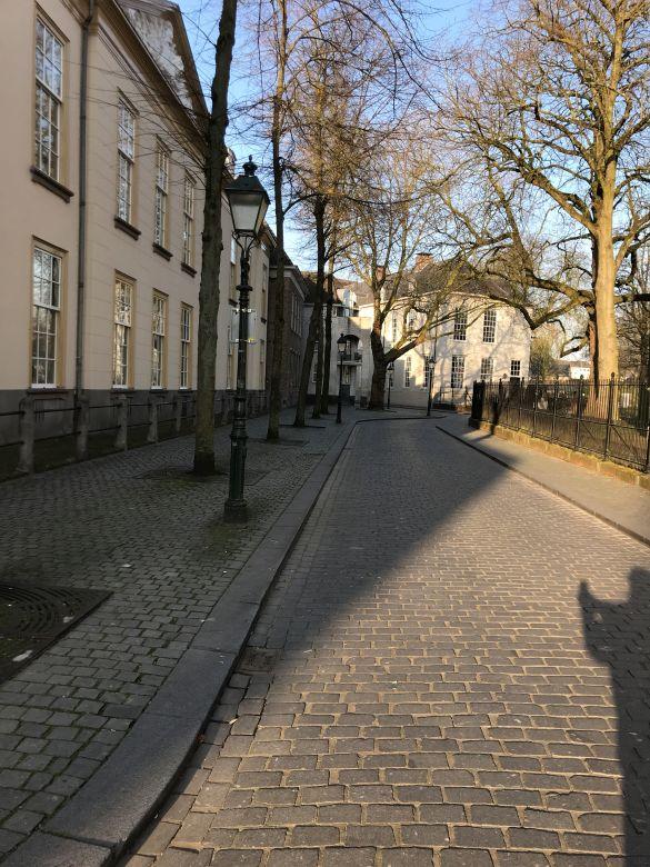 IMG_2767BredaCingelstraatSelfie