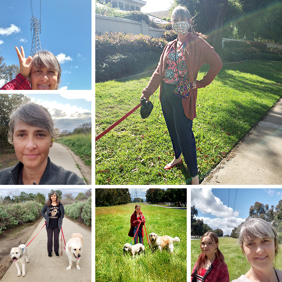 dog-walking-is-our-only-outing