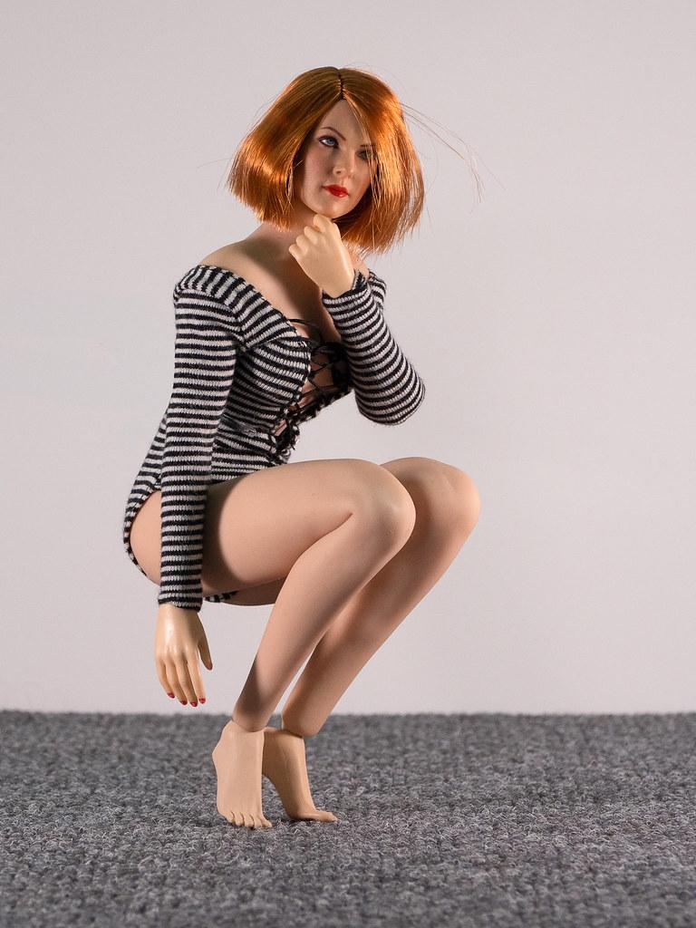 Phicen Female Posing Guide 49705363986_f5a7b3a449_b