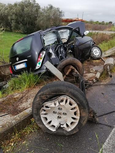 incidente circonvallazione (1)