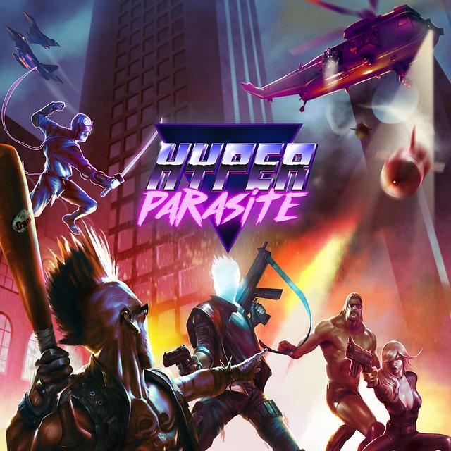 49705455342 0c2aa4dc51 z - Diese Spiele erscheinen diese Woche im PlayStation Store