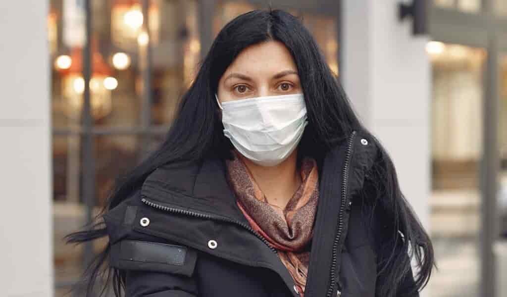 COVID-vos-gènes-révèleront-comment-vous-serez-malade