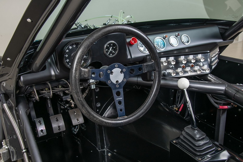 1977-Corvette-IMSA-44
