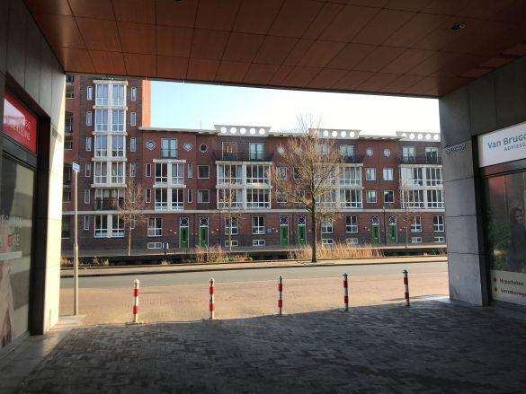 IMG_2795BredaSnellenshof