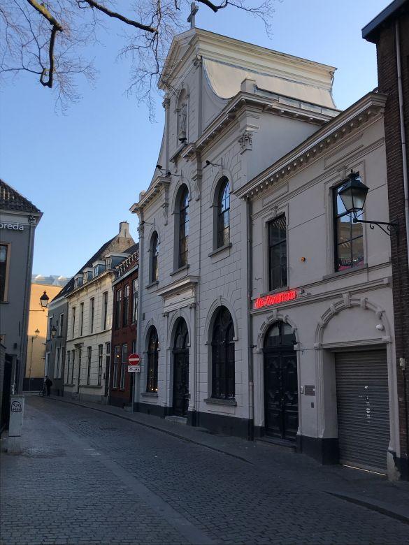 IMG_2797BredaWaterstraatOLVrouwe-OfWaterstraatse kerk