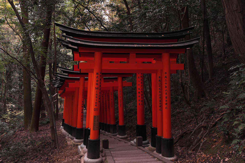 35kyoto-fushimi-inari-torii-shrine-architecture-japan-travel