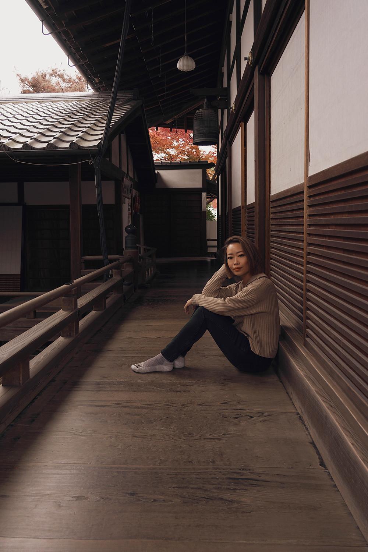 29kyoto-kodaiji-architecture-japan-travel