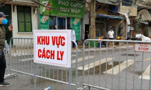 khuvuc_cachly