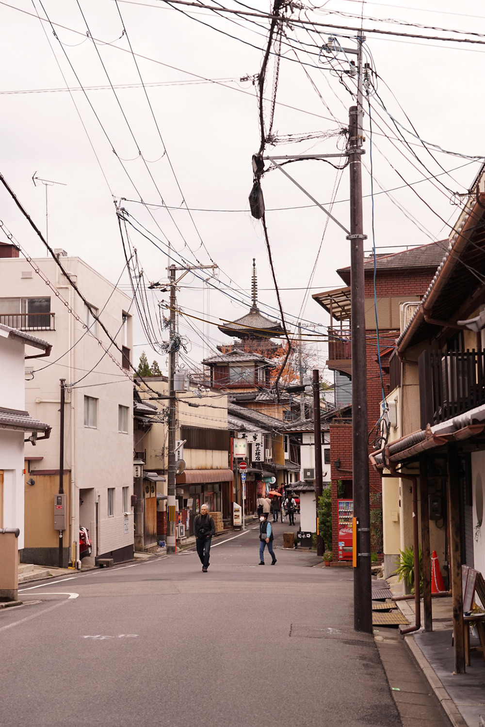 24kyoto-gion-architecture-japan-travel