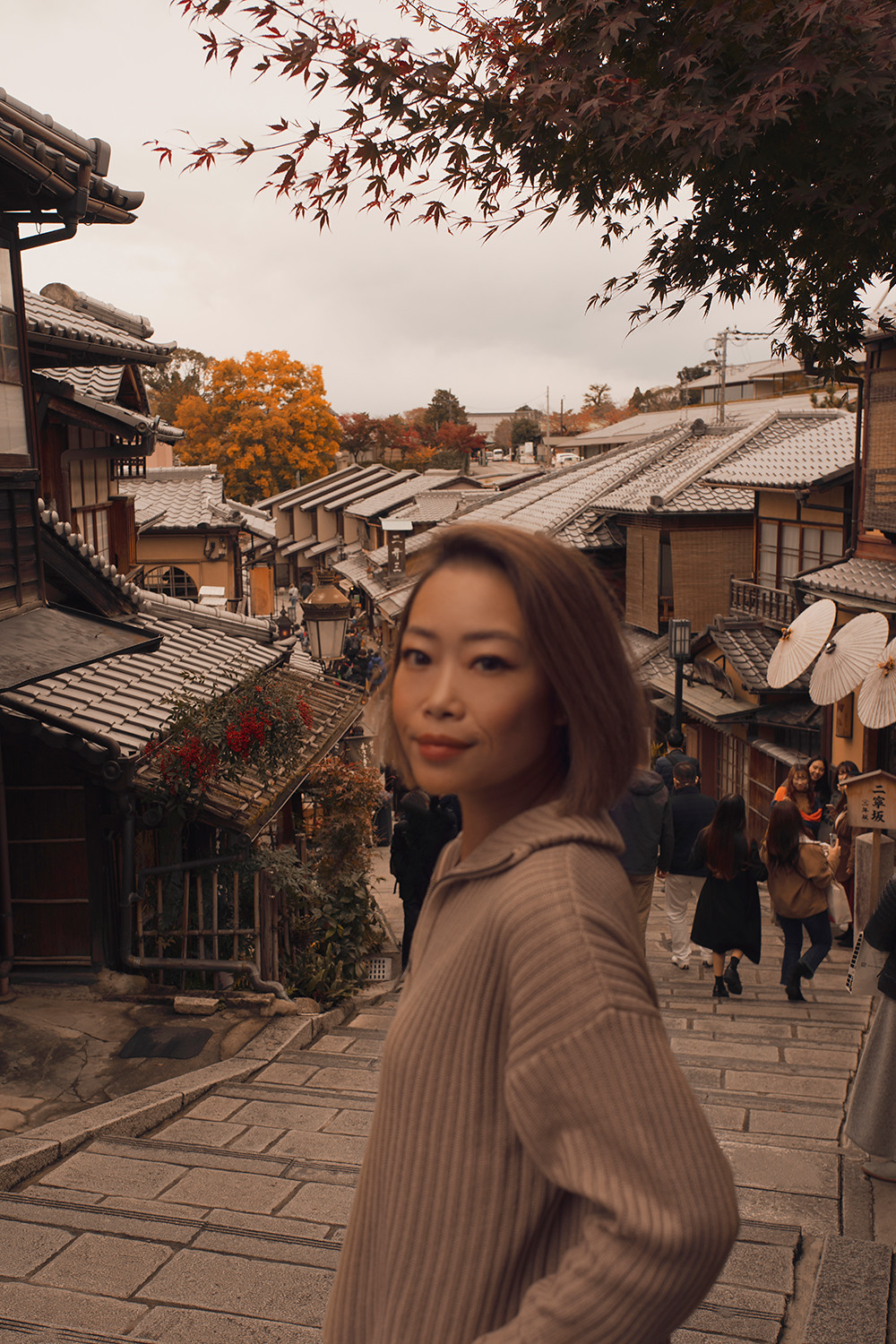22kyoto-gion-architecture-japan-travel
