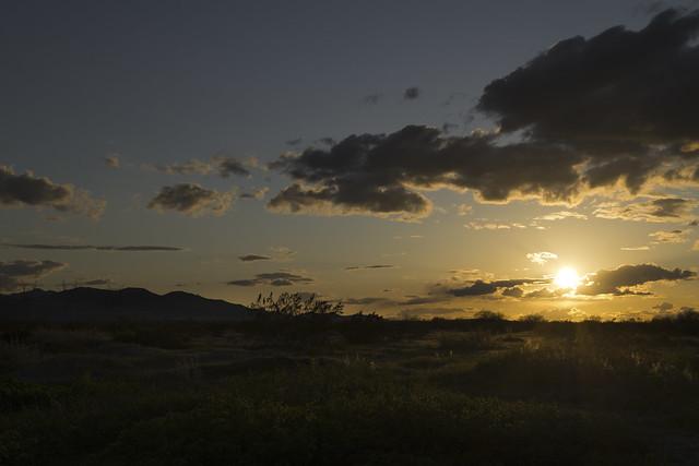 SunsetAZ1