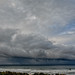 Storm off Tacking Point, Mid-North Coast, NSW