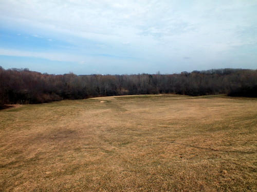 VanRaalte Farm County Park