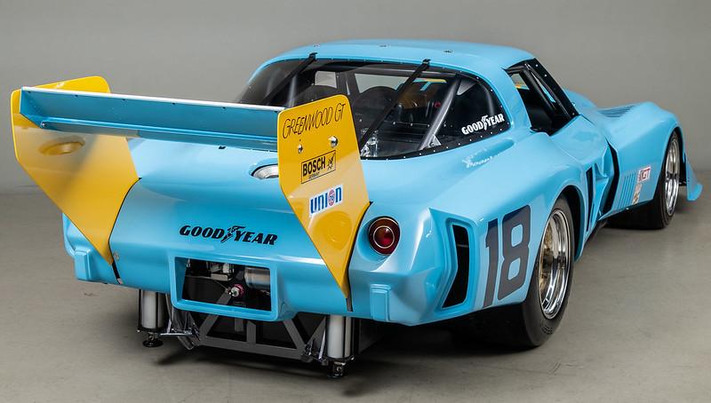 1977-Corvette-IMSA-10