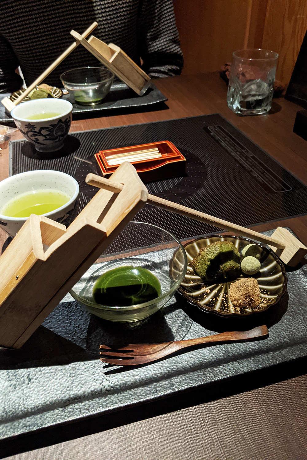51kyoto-japan-torataro-matcha-dessert-food-travel