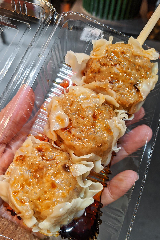 41kyoto-japan-food-snack-shumai-travel