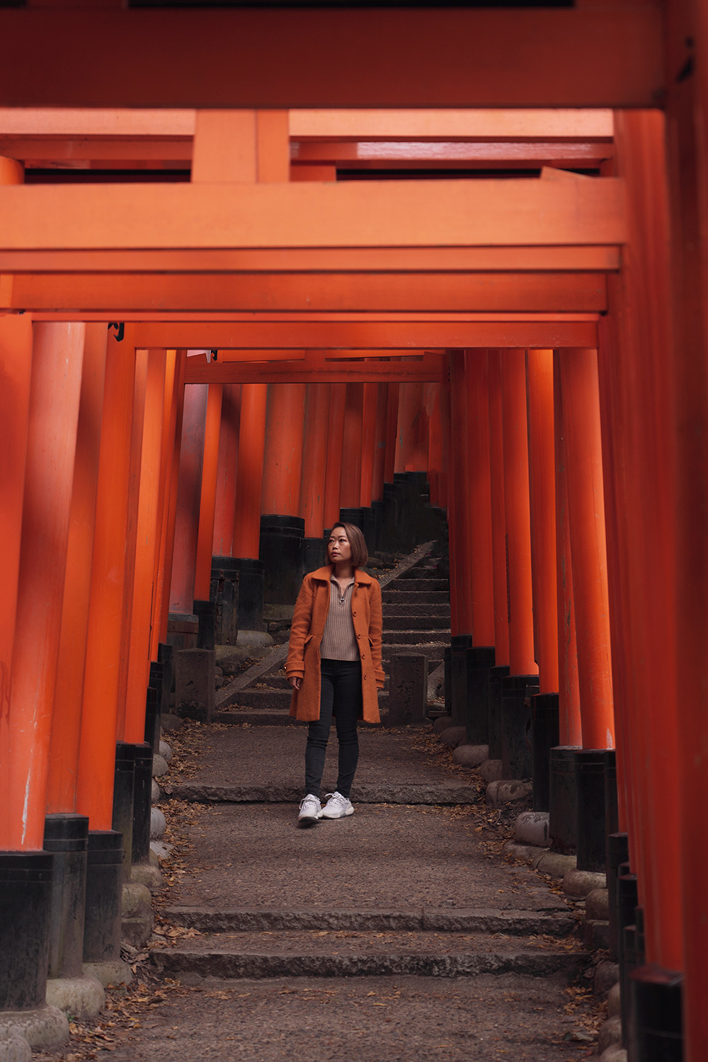 33kyoto-fushimi-inari-torii-shrine-architecture-japan-travel