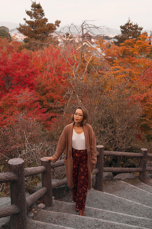 20kyoto-kiyomizudera-autumn-landscape-japan-travel