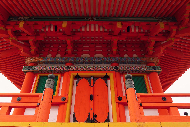 18kyoto-kiyomizudera-pagoda-japan-architecture-travel