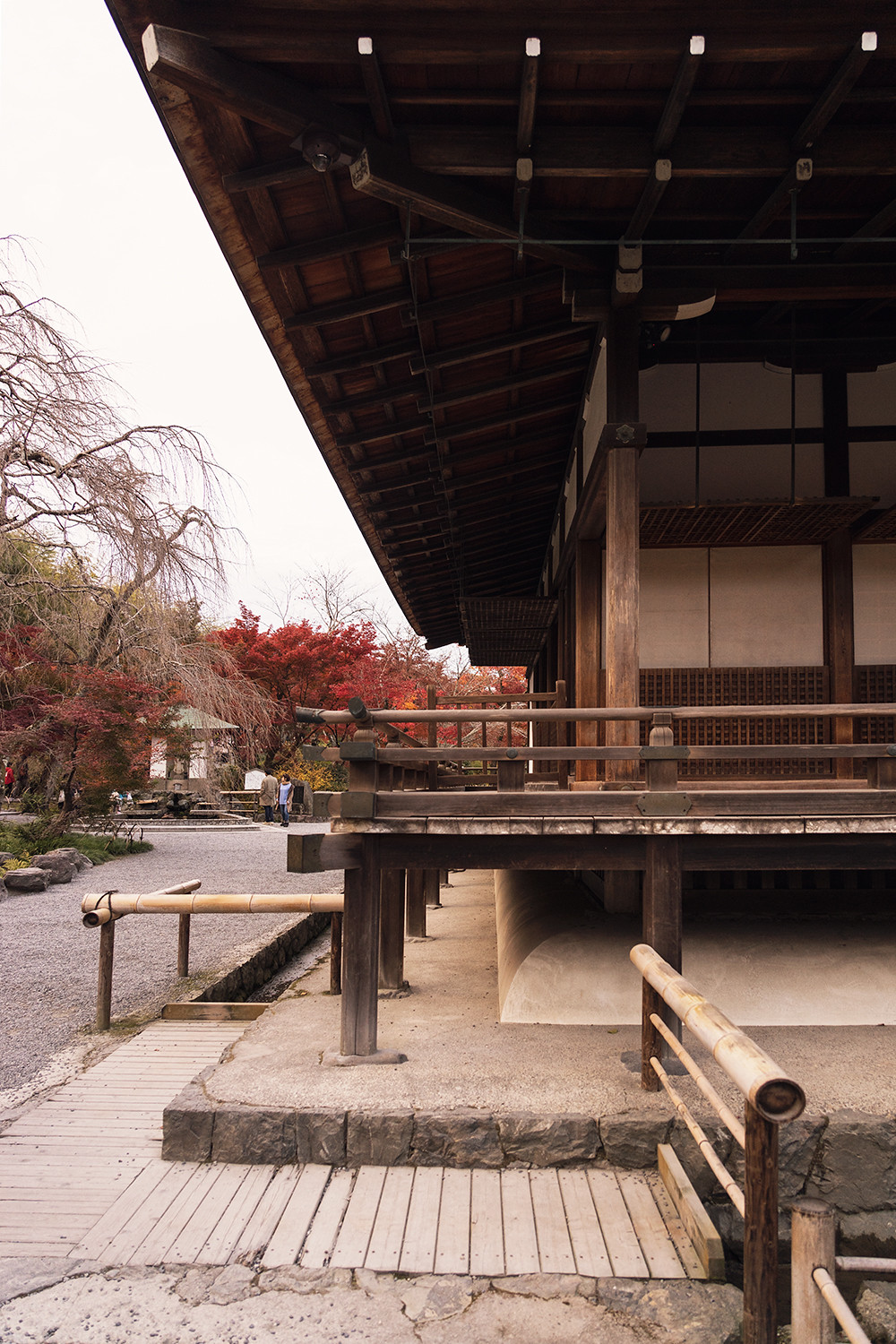 14kyoto-tenryuji-temple-shrine-japan-architecture-travel