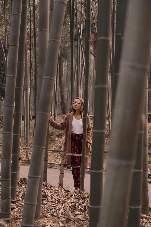 09kyoto-arashiyama-bambooforest-japan-landscape-travel