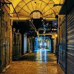 Old City Jerusalem
