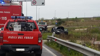 incidente circonvallazione (2)