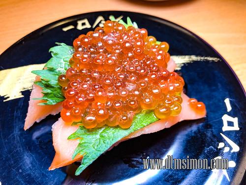 壽司郎漢口店