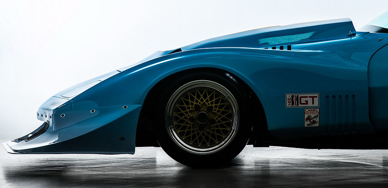 1977-Corvette-IMSA-19