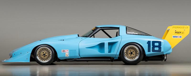 1977-Corvette-IMSA-08