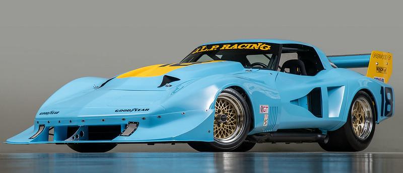 1977-Corvette-IMSA-02