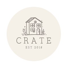 crate-logo-circles-1