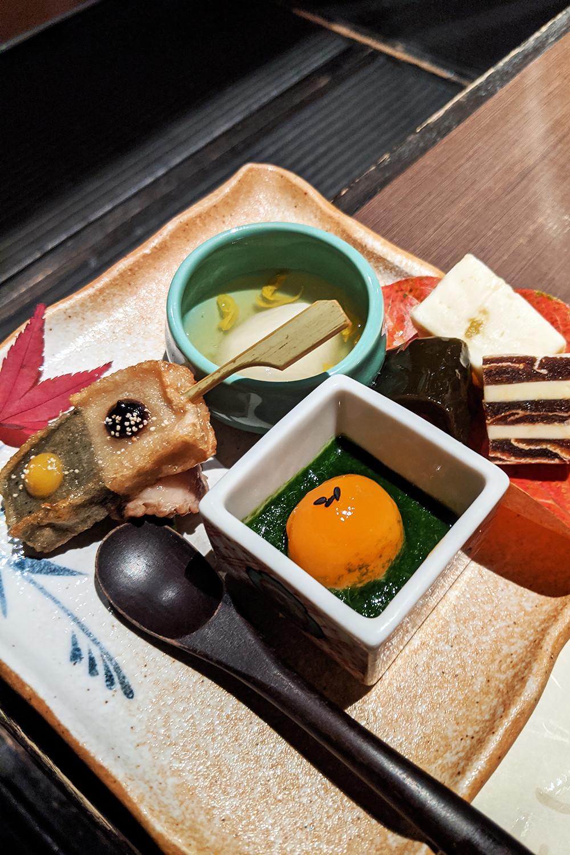 50kyoto-japan-torataro-food-travel