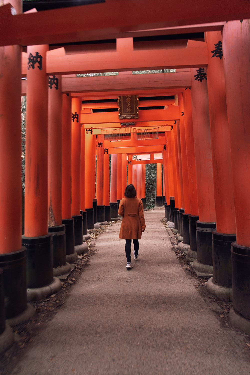 31kyoto-fushimi-inari-torii-shrine-architecture-japan-travel